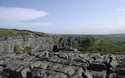 View from Malham Cove 2