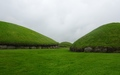 Brú na Bóinne: Knowth