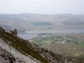 Errigal Tower Ridge
