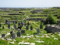 "Inishmore: ""Seven"" Churches"