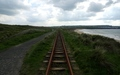 Giant's Causeway and Bushmills Railway