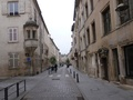 Nancy: Grande Rue