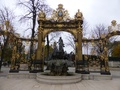 Nancy: Place Stanislas