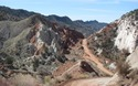 Cottonwood Canyon Road