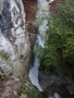 Balsthal waterval
